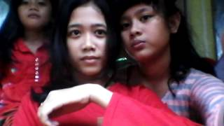 Video Trio ZED