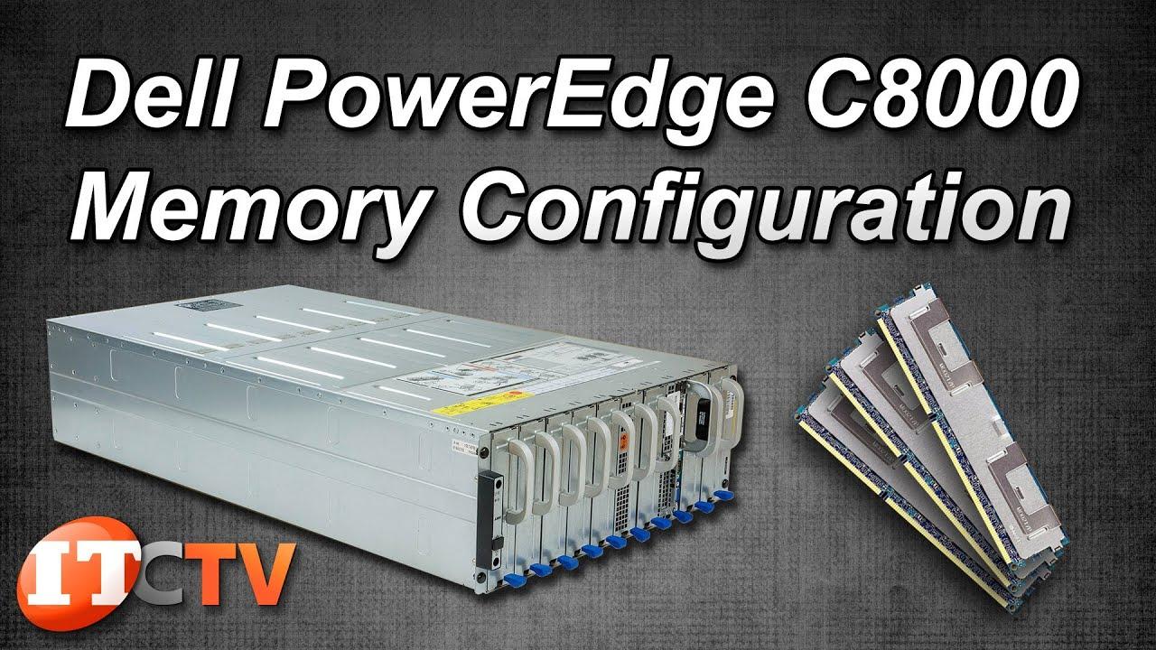 POWEREDGE C8000 EBOOK DOWNLOAD