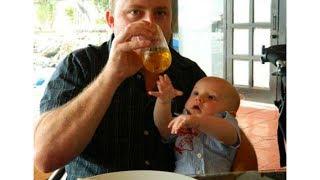 Cutest Dad & Son 👨👦  Videos EVER