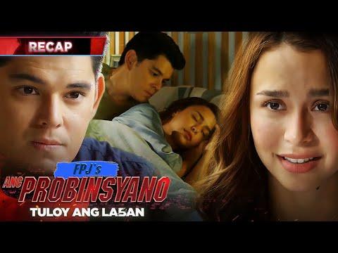 lito-confesses-his-love-for-alyana- -fpj's-ang-probinsyano-recap