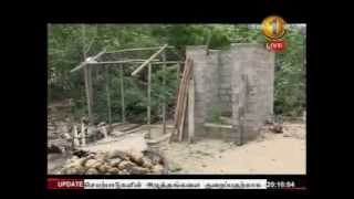 8PM News 1st Prime time  Shakthi TV news 18th October 2014