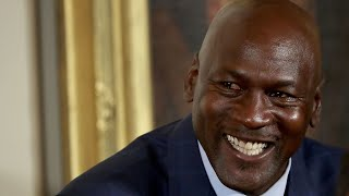 Michael Jordan documentary breaks ESPN streaming records