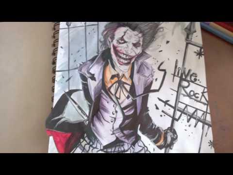 Рисунки на тему DCcomics