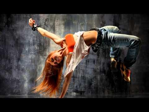Hip-Hop & RnB EURO hits 2009 (107mix fm)