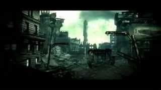 Dailymotion   Fallout 3 PC Introduction   une vidéo Jeux vidéo
