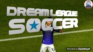 cambodia vs chelsea 3 0 dream leauge 16