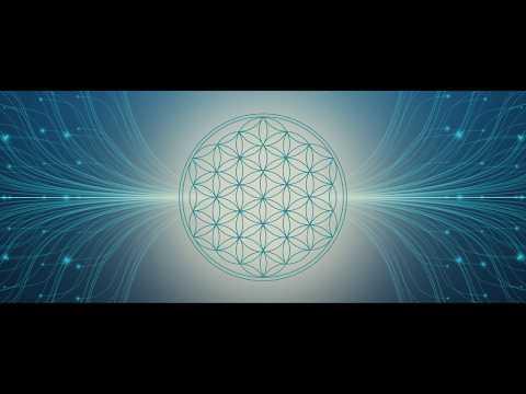 7.83 Hz Schumann Frequency, Grounding Dark Screen Sleep Music for Healing Meditation and Relaxation