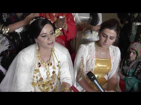 Koma Gel 2018 - Gelin Şarkı Söylerken | Mirina bi Saxî - Mutlaka izleyin!!!