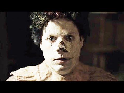 8 Most Terrifying Horror Movie Villains You've Never Heard Of