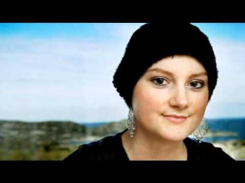 Vidar Helander - Say goodbye