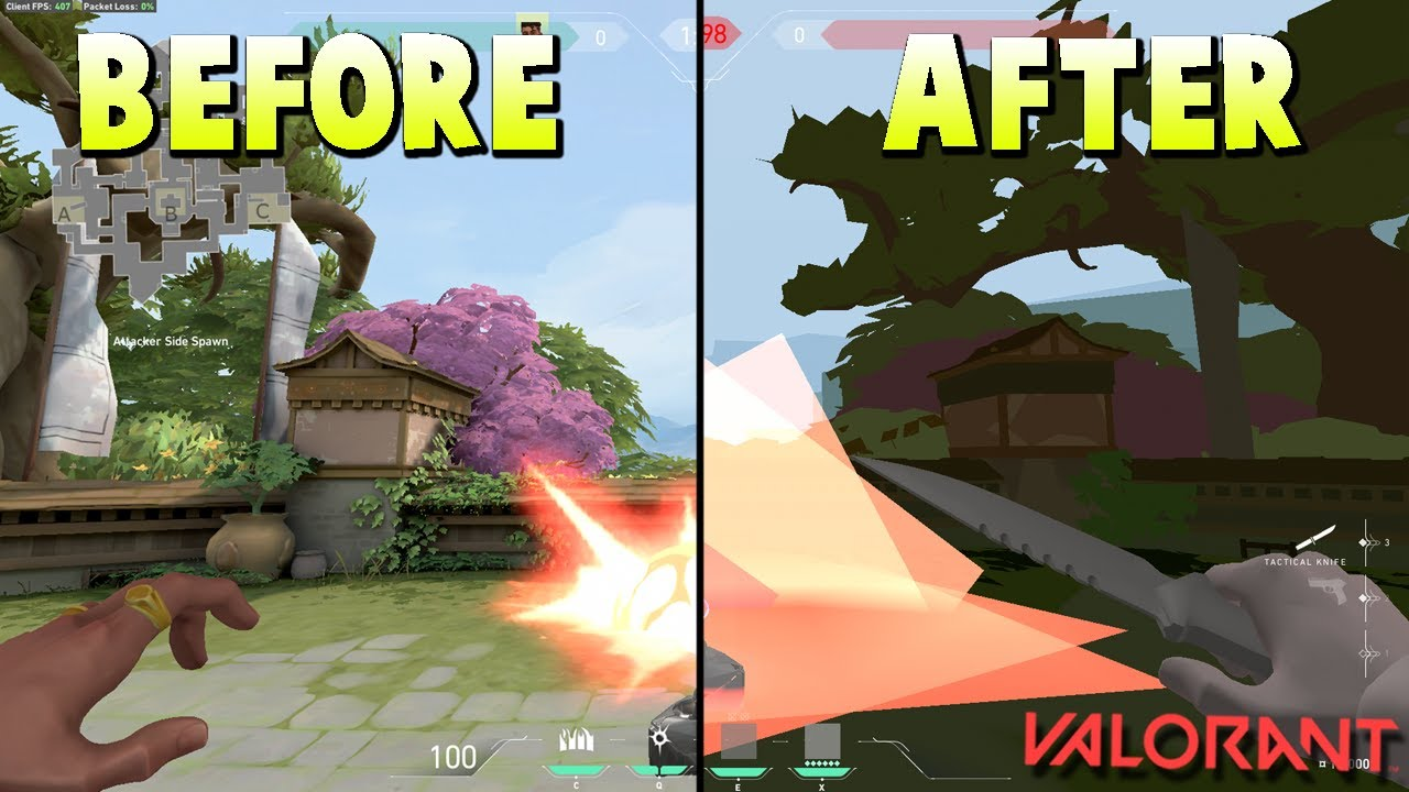 VALORANT SKIN CHANGER DOWNLOAD  🔥 HOW TO GET ALL SKINS FREE  2021 [PRO SWAPPER]