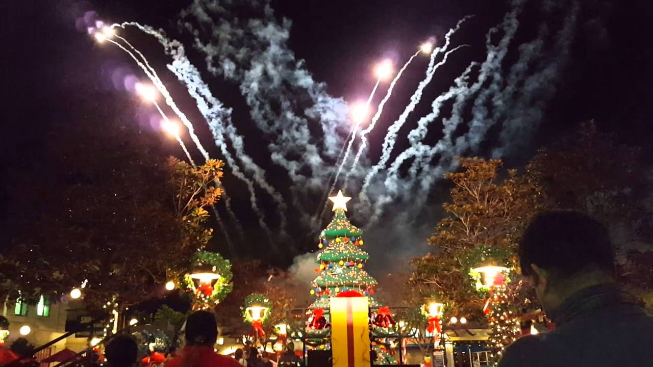 Image result for Legoland California Resort fireworks