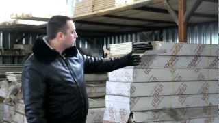 Фасадные панели Unipan (Ханьи)(Презентация фасадных панелей Unipan. Один из лучших и самых дешевых фасадных материалов http://optchina.ru/goods/paneli_hani.html., 2013-02-28T00:42:40.000Z)