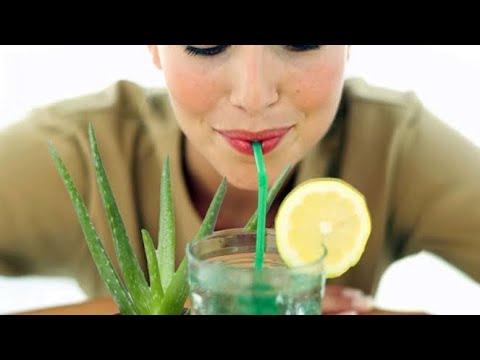 How To Detox  | Aloe Vera | Ankit Jain | FLP | Nutrition | Crack The Deal