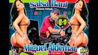 Video Un amor fuera de lo común - Salsa Baul download MP3, 3GP, MP4, WEBM, AVI, FLV Juli 2018