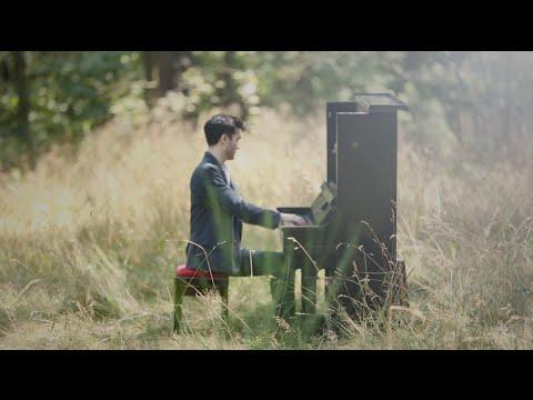 Mario Haering - Rachmaninoff, Prokofiev, Kapustin