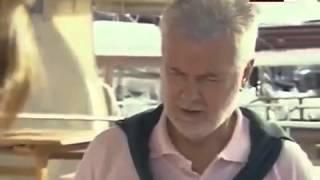 Сериал Иффет 79 серия