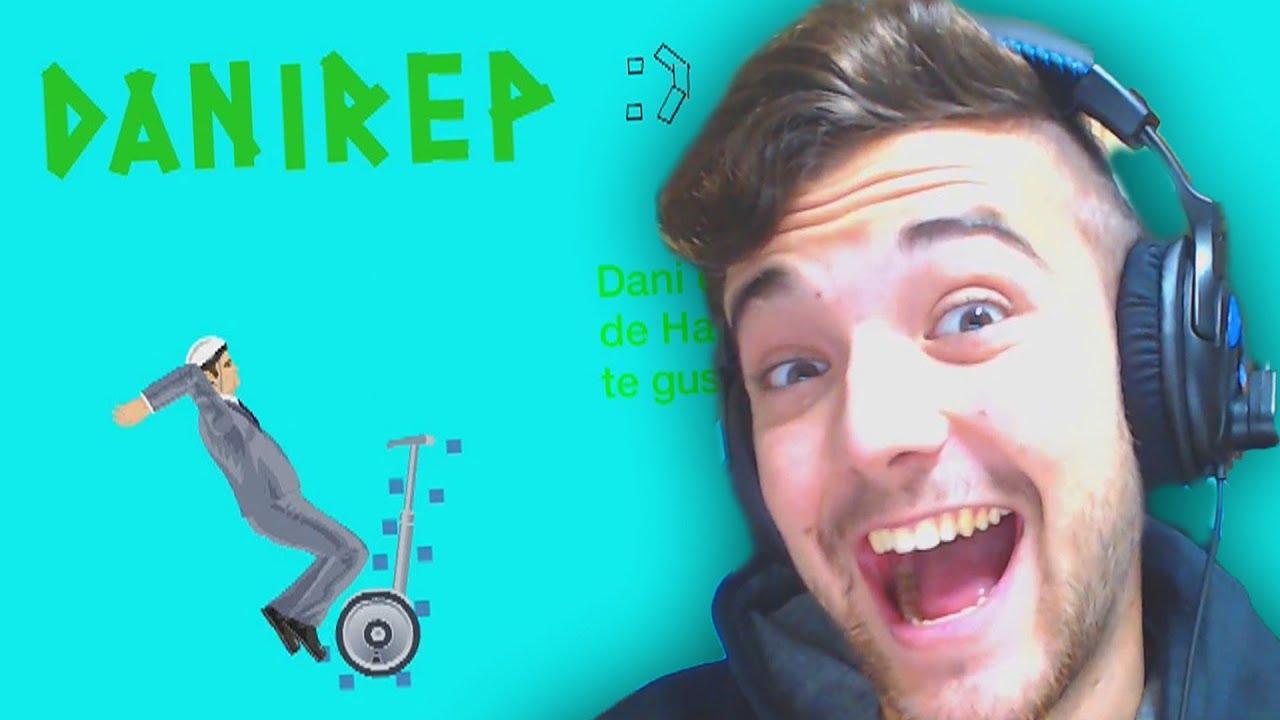 Danirep