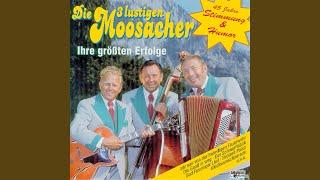 MOOSACHER HAMMERLIED (P 1974)