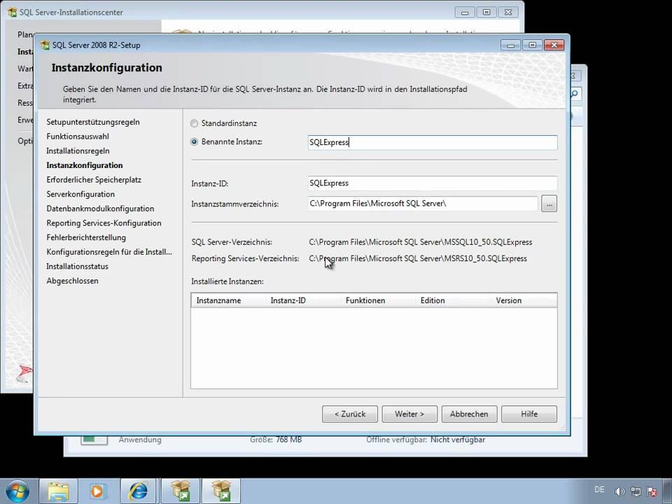 Business intelligence development studio 2010 download.