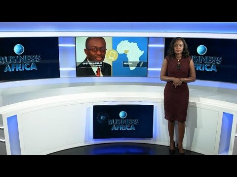 Cemac growth drop, Uber in Ghana and Obama economic legacy for Africa[Business Africa]