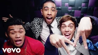 Watch Justice Crew Everybody video