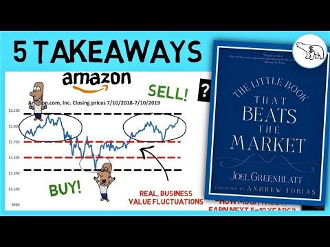 the-little-book-that-beats-the-market-(by-joel-greenblatt)