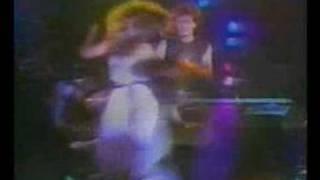 Rare U2 Hattem 1982 11 o