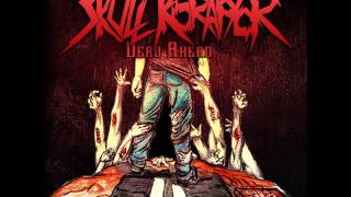 Skull Koraptor - Anger Comes From You
