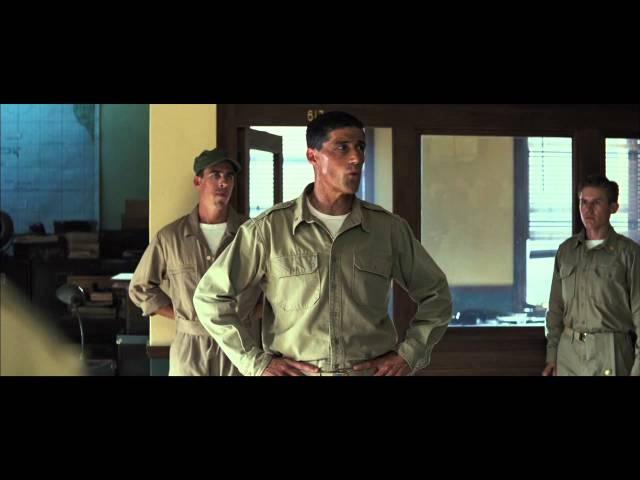 映画『終戦のエンペラー』×米良美一「Can You Hear?」プロモーションビデオ