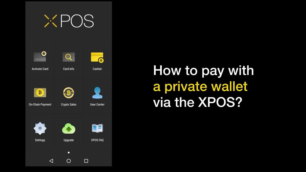 android pay bitcoin bitcoin ceapă