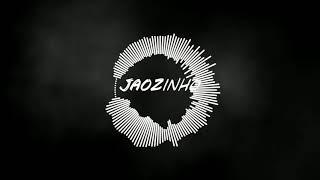MC MANEIRINHO - DEPOIS DO BAILE (LIGHT) (JAOZINHO EDIT)