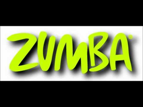 Party Junkies - Zumba (Original Mix).wmv