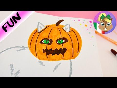 gattino-con-testa-di-zucca---simpatico-costume-per-halloween