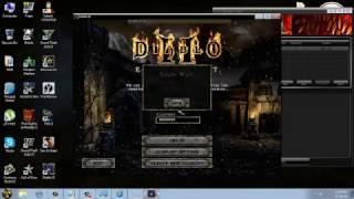 Diablo 2 - Etal Bot 1.14d + Version Hack Install [EASY]
