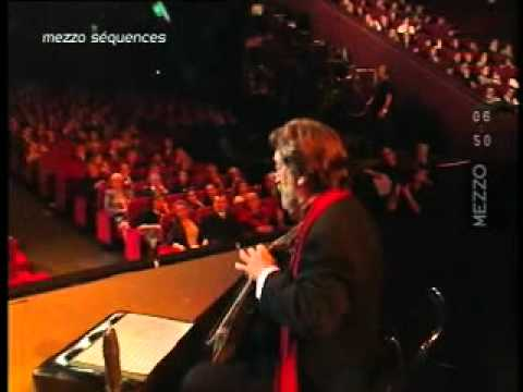 greensleeves - Jordi Savall