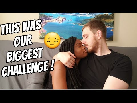 WHY WE ALMOST BROKE UP? 💔 || Story Time from YouTube · Duration:  13 minutes 58 seconds