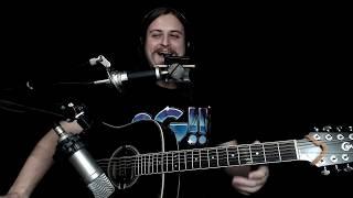 Співаємо кавери онлайн (про замовлення в опис) #живаямузыка #кавери #гітара #пікнік #авторське #БГ #ХЗ