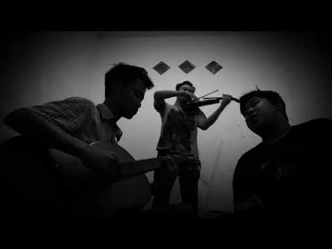 Endank Soekamti - Sampai Jumpa (Cover) Biola
