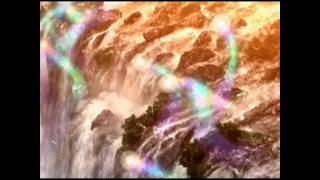 AMV Final Fantasy X - I love the way you lie