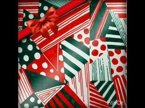 Sia-Underneath the Christmas lights