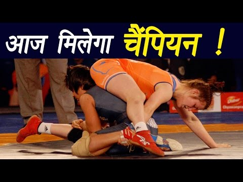 punjab-royals-vs-haryana-hammers-in-pwl-grand-finale-|-वनइंडिया-हिंदी