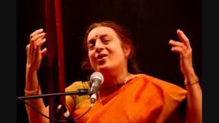 ashwini bhide deshpande raga rageshri