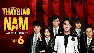 THẦY GIÁO NAM - Tập Cuối | Phim Tết 2020 | Lâm Chấn Khang, Tuấn Dũng, Phương Dung,Hàn Khởi,Suzie,Leo