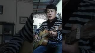 Lagu kenangan Tragedi Tenggelamnya Kapal di danau toba Mp3