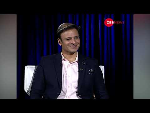 Exclusive: In conversation with Vivek Oberoi