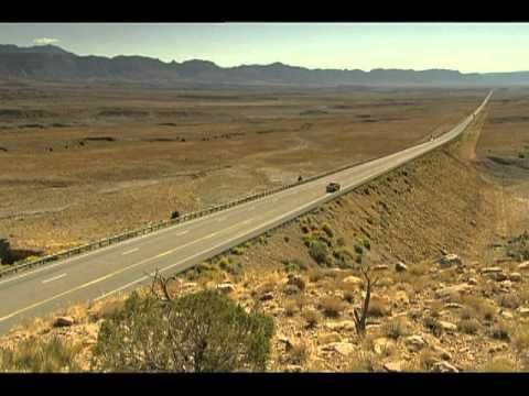 Travel Channel Essential Utah.mov