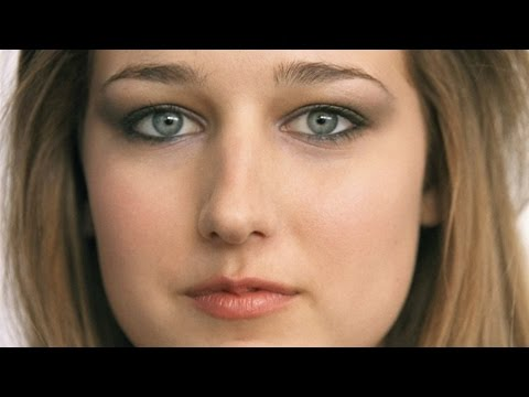 Thumbnail: Why Hollywood Won't Cast Leelee Sobieski Anymore