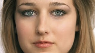 why hollywood won t cast leelee sobieski anymore