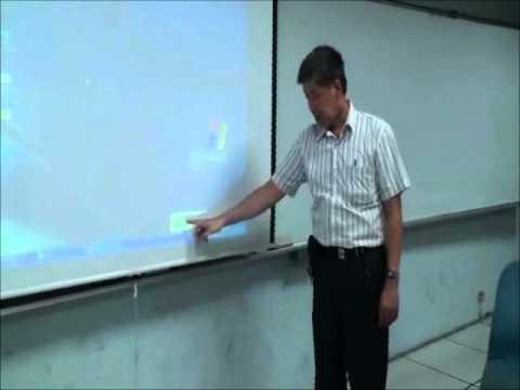 超便宜的電子白板